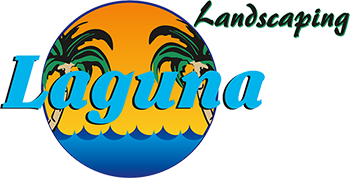 Laguna Landscaping